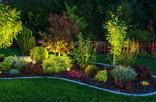 Annapolis Landscaping